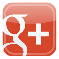 Google Plus Reader Offers